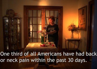 Heartland Health HMI TV Commercial